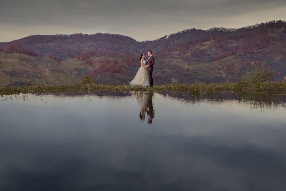fotograf-nunta-grafix-focsani-54