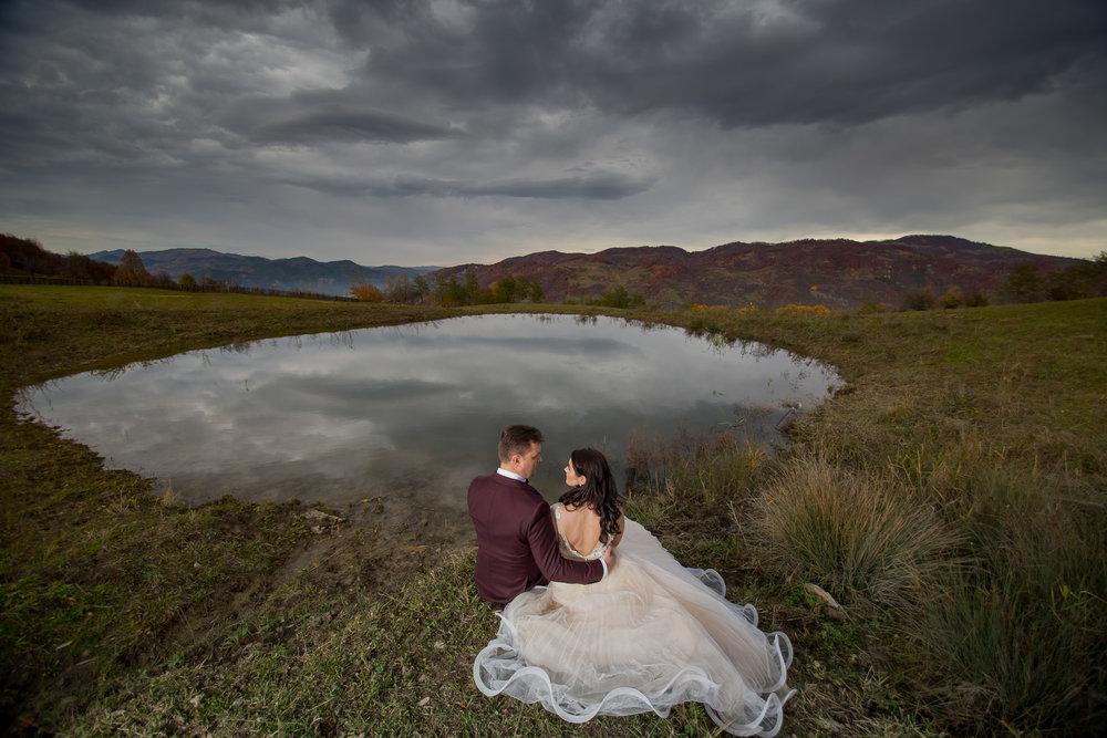 fotograf-nunta-grafix-focsani-56
