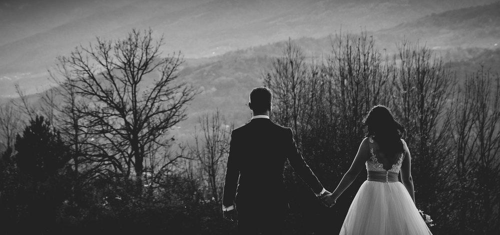 fotograf-nunta-grafix-focsani-57