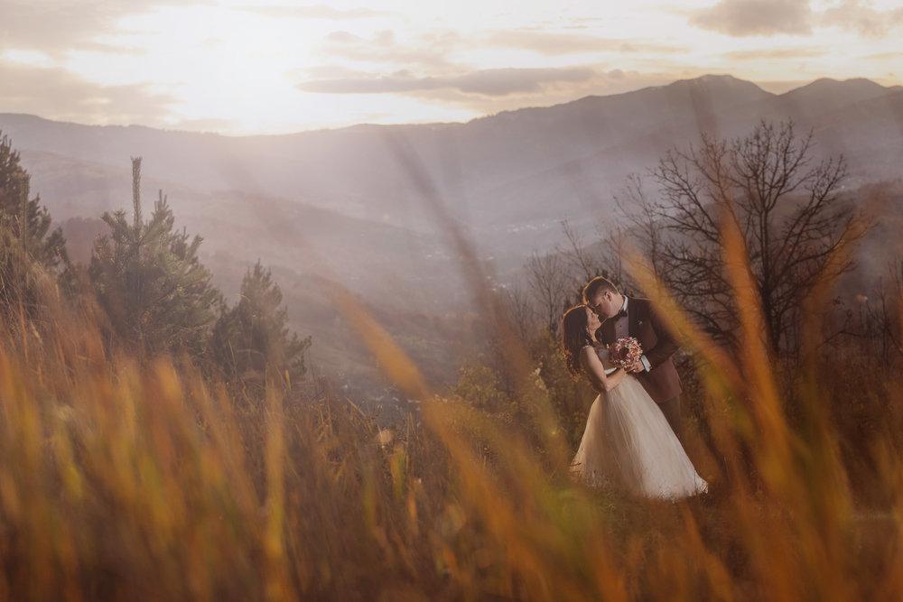 fotograf-nunta-grafix-focsani-58
