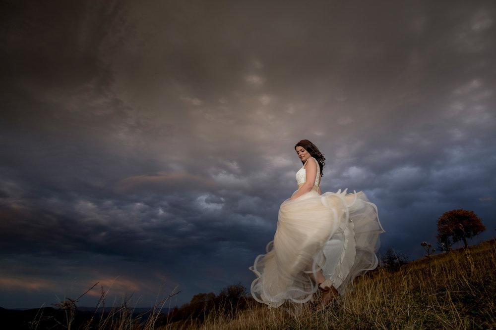 fotograf-nunta-grafix-focsani-59
