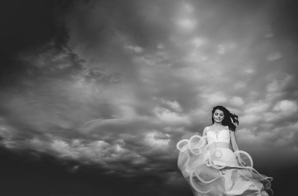 fotograf-nunta-grafix-focsani-60