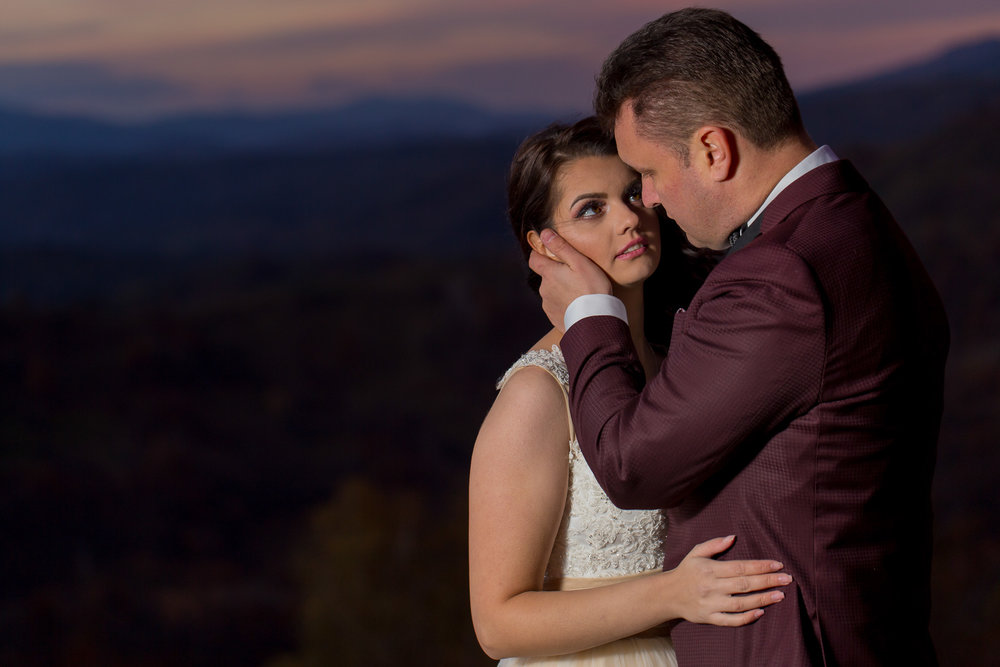 fotograf-nunta-grafix-focsani-61