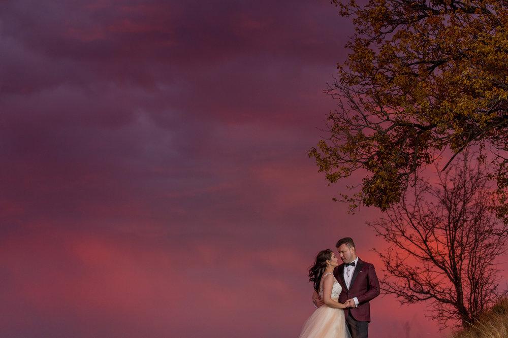 fotograf-nunta-grafix-focsani-62