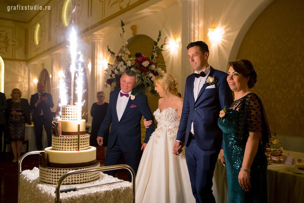 fotografii-nunta-focsani-100