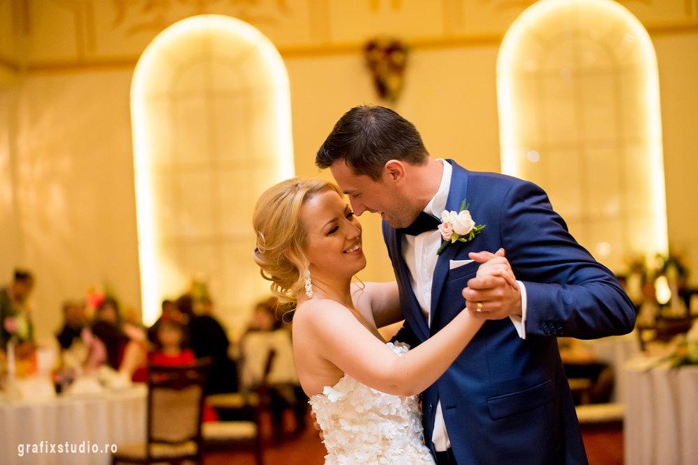 fotografii-nunta-focsani-101