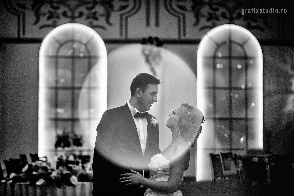 fotografii-nunta-focsani-102