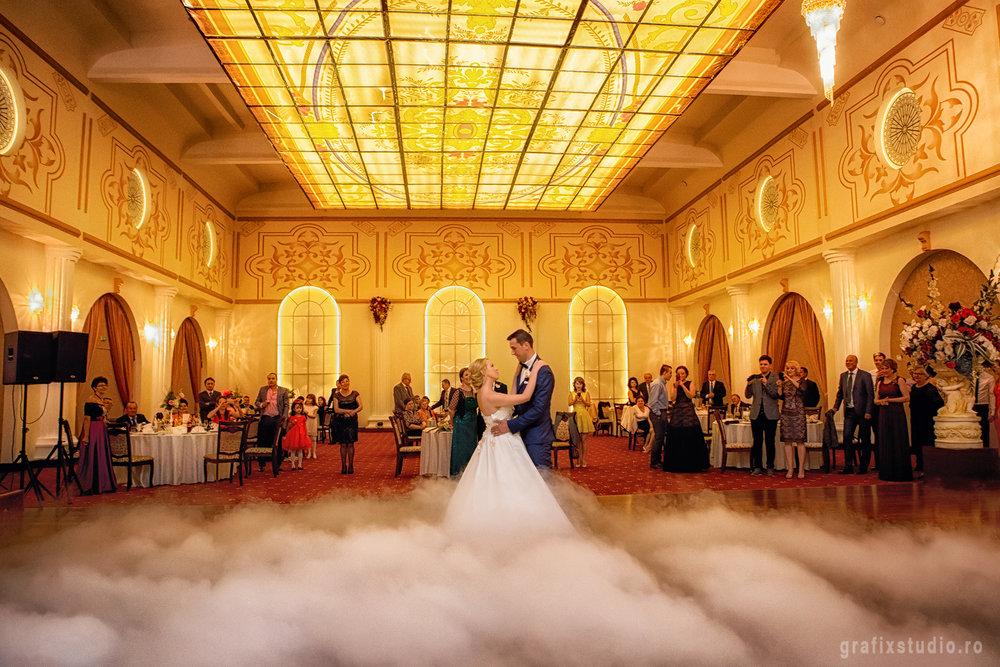 fotografii-nunta-focsani-103