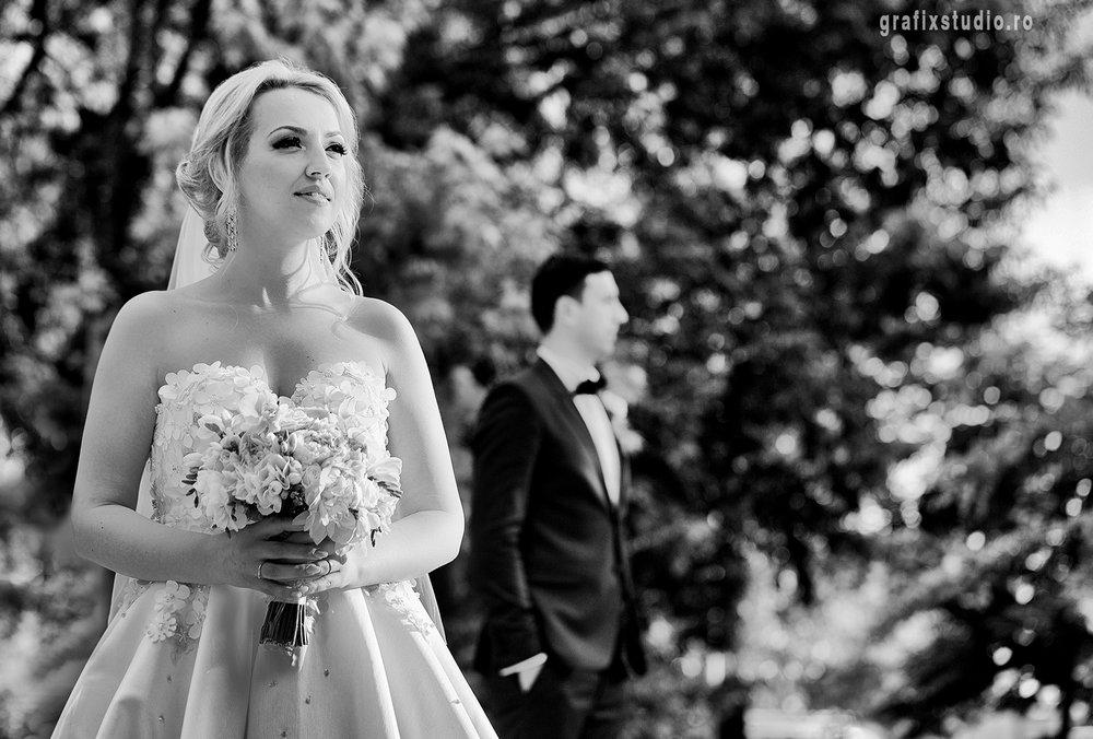 fotografii-nunta-focsani-104