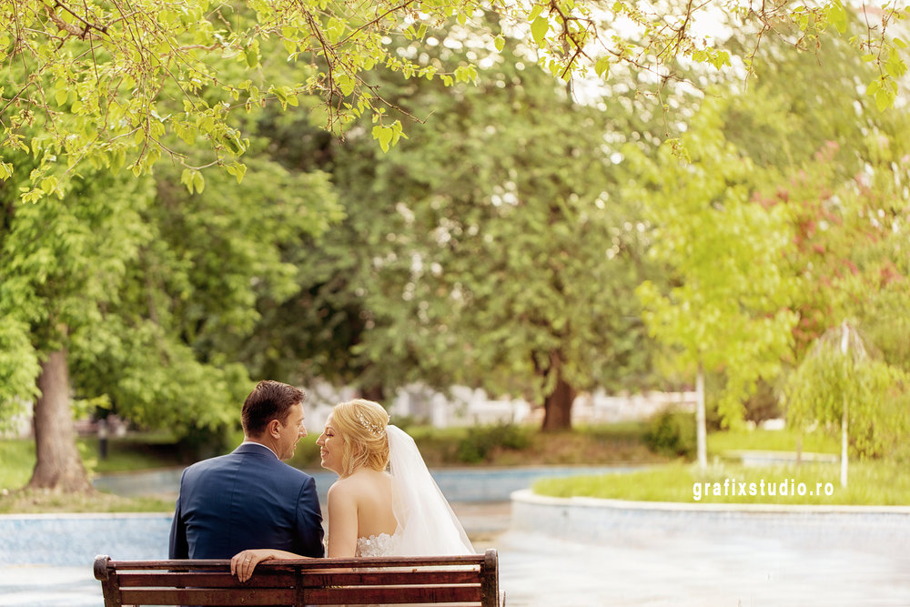 fotografii-nunta-focsani-105
