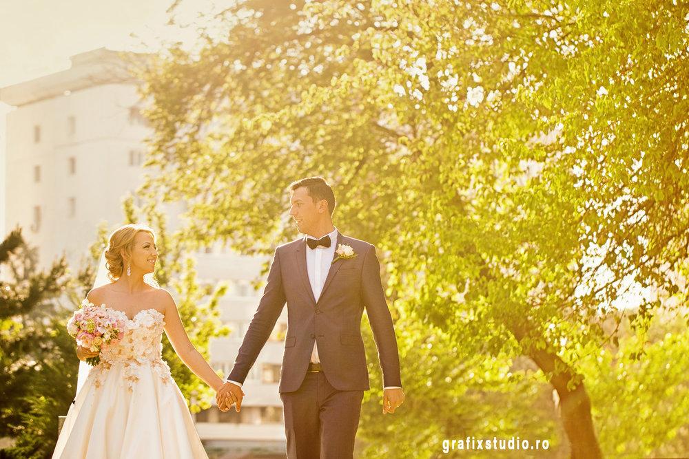 fotografii-nunta-focsani-106