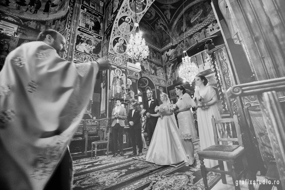fotografii-nunta-focsani-108