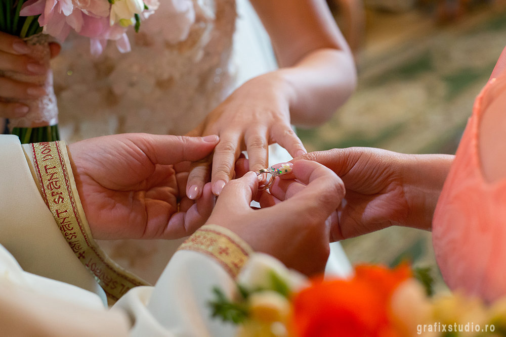 fotografii-nunta-focsani-109