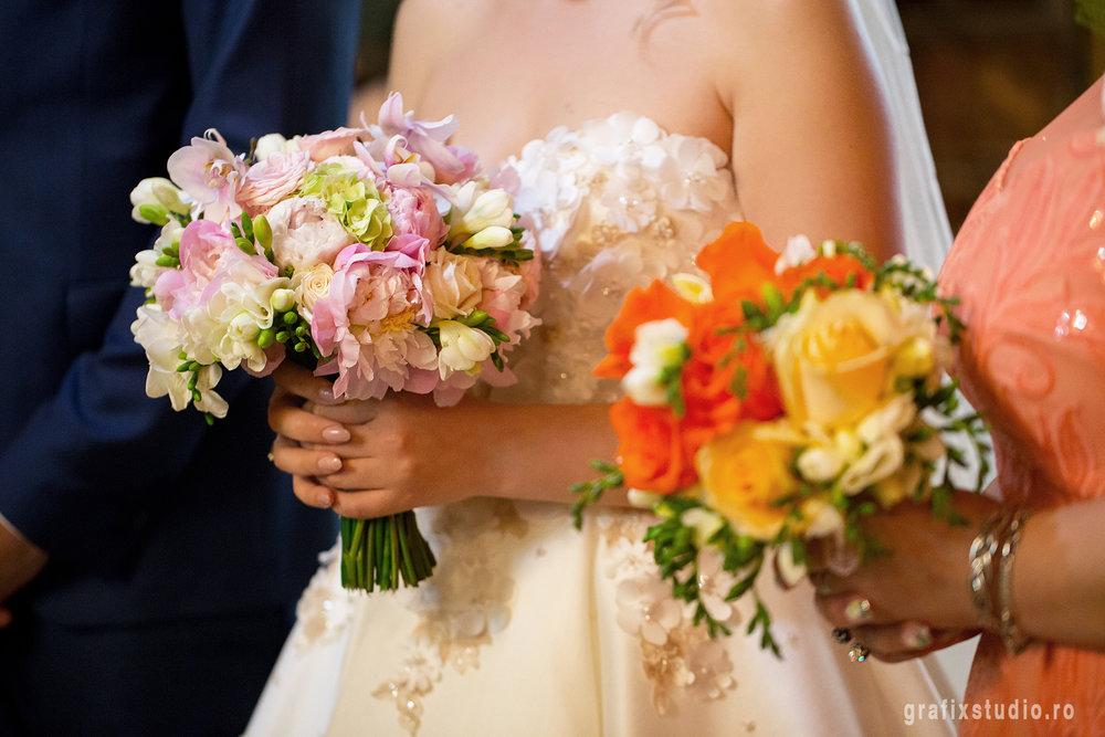 fotografii-nunta-focsani-110