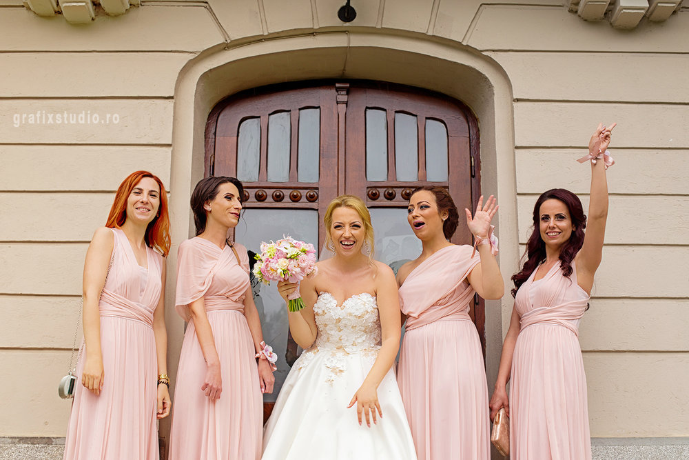 fotografii-nunta-focsani-111