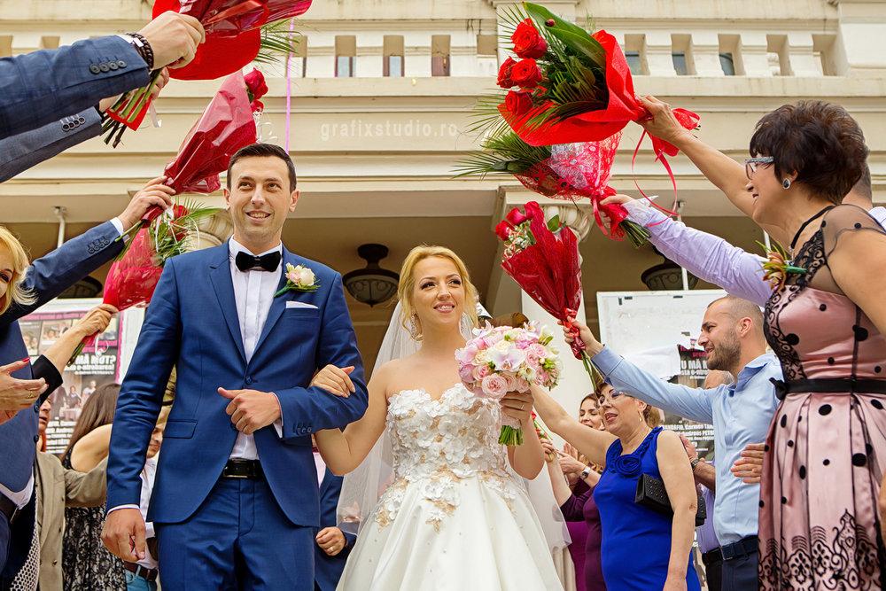 fotografii-nunta-focsani-112