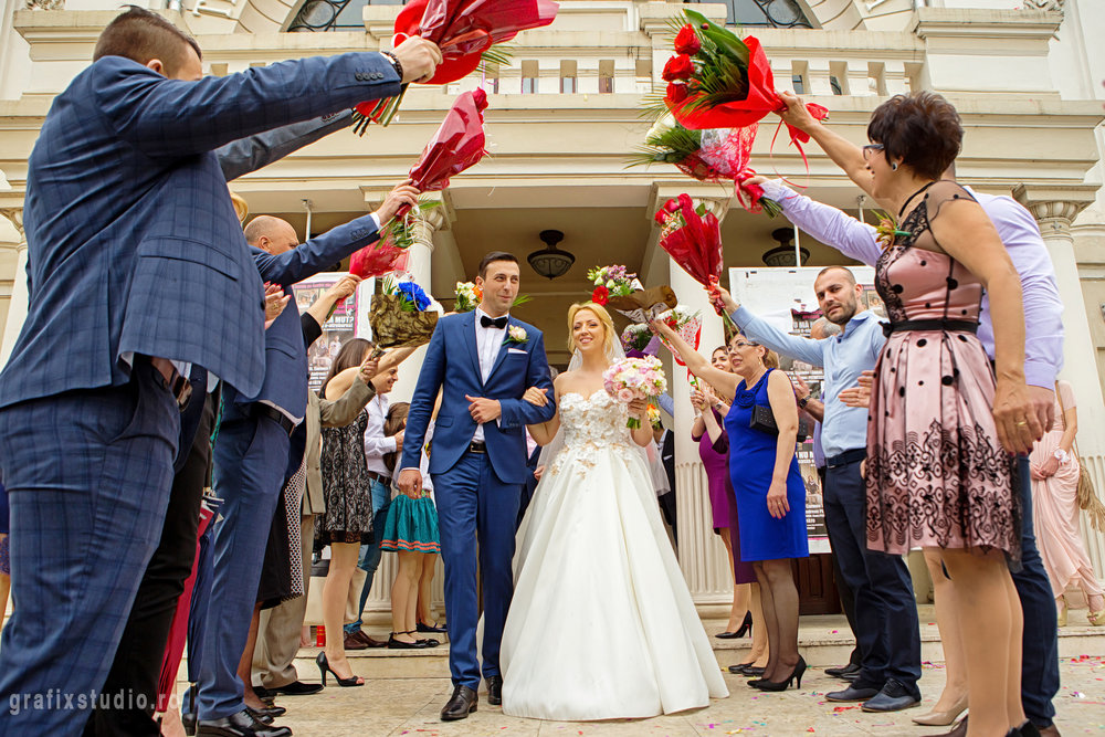 fotografii-nunta-focsani-113