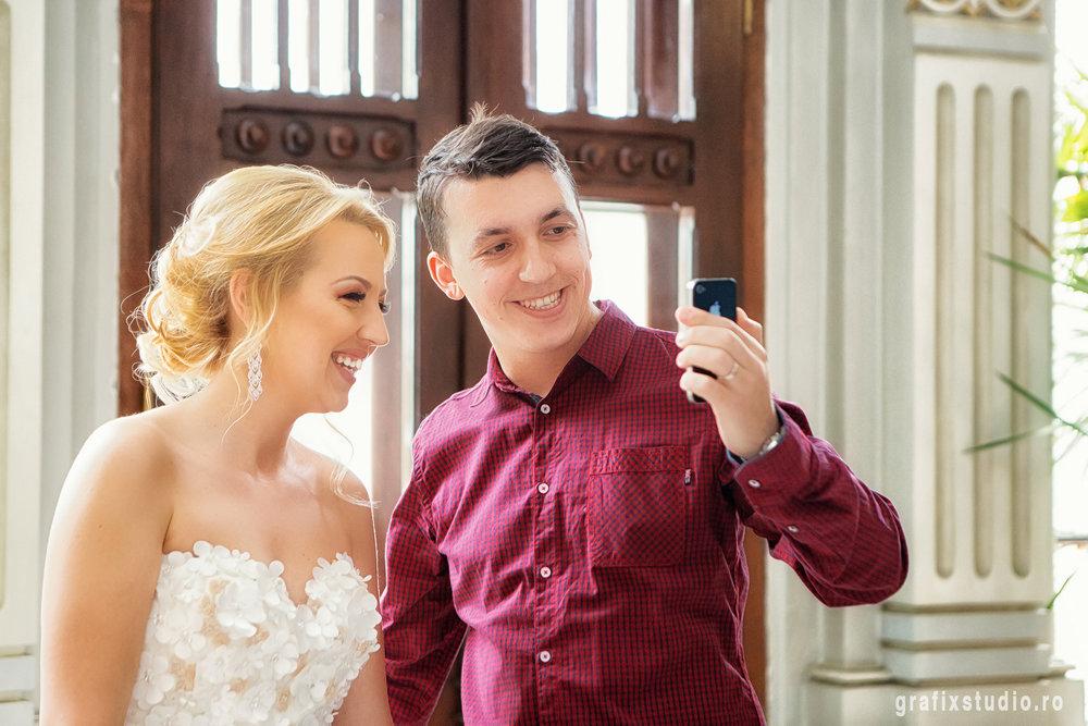 fotografii-nunta-focsani-114