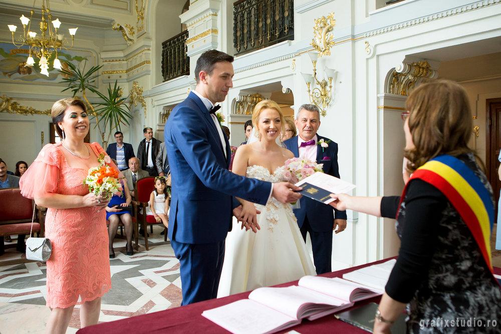 fotografii-nunta-focsani-115