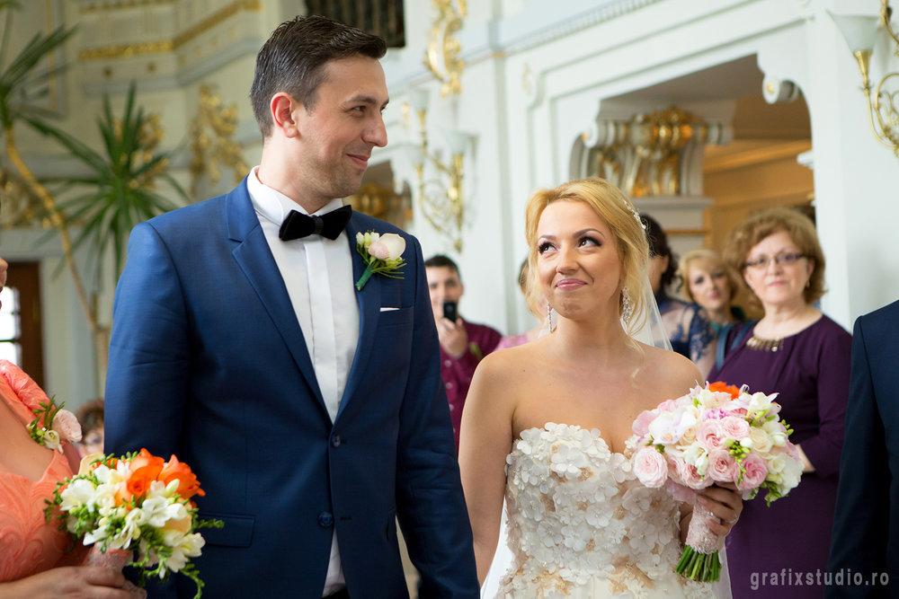 fotografii-nunta-focsani-116