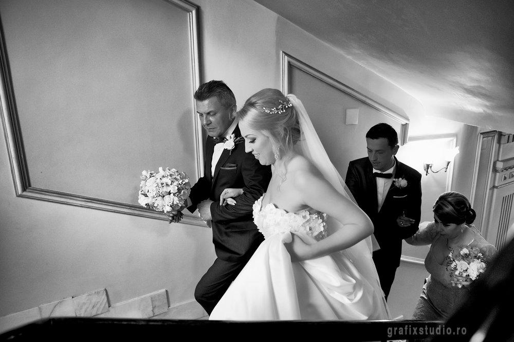 fotografii-nunta-focsani-117