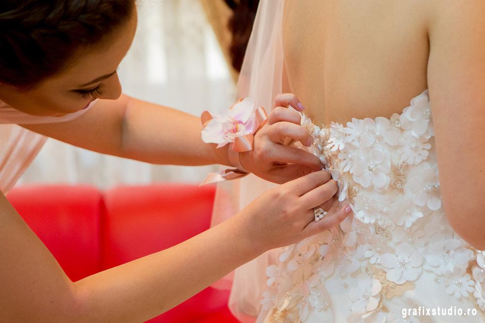 fotografii-nunta-focsani-118