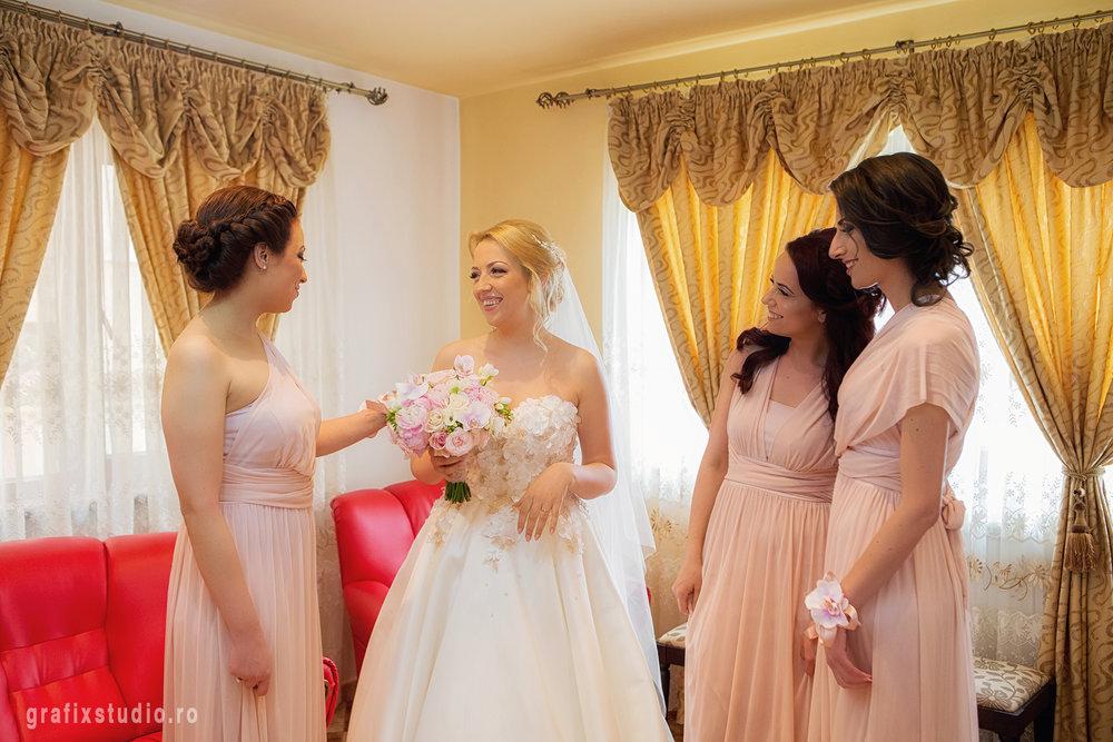 fotografii-nunta-focsani-119
