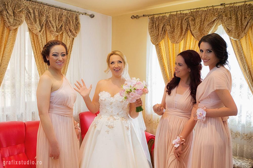 fotografii-nunta-focsani-120