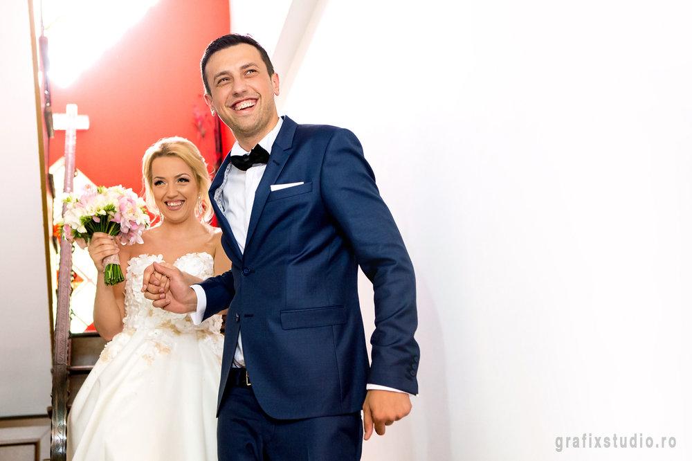 fotografii-nunta-focsani-121