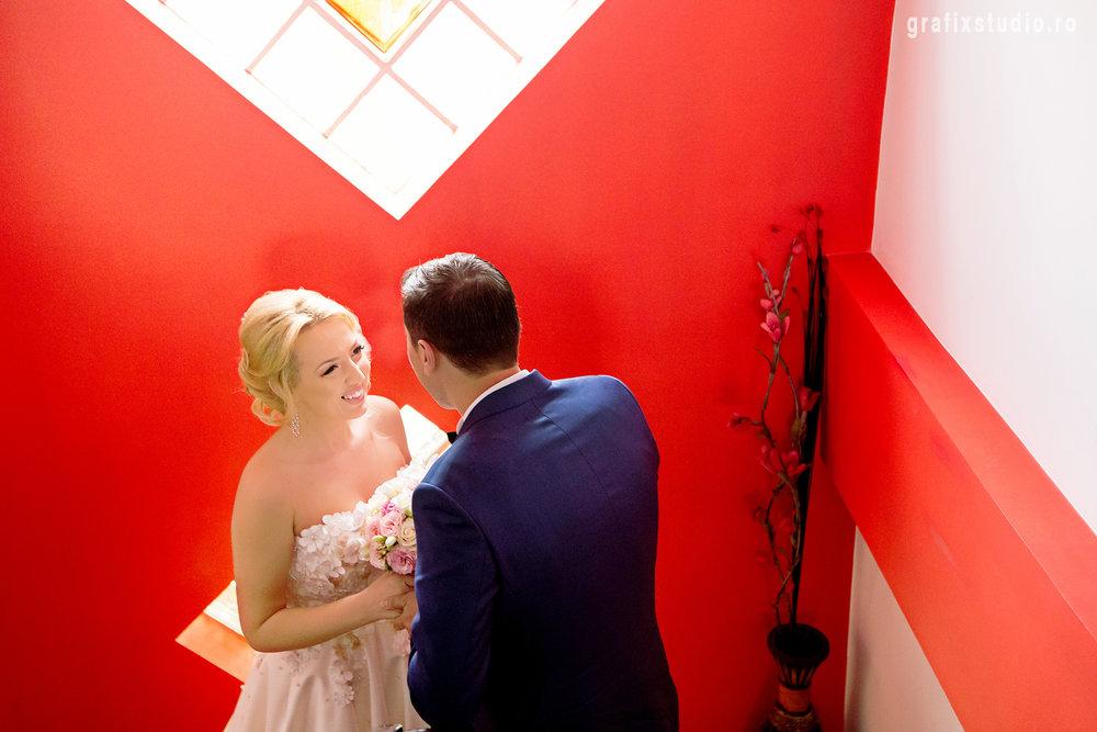fotografii-nunta-focsani-122