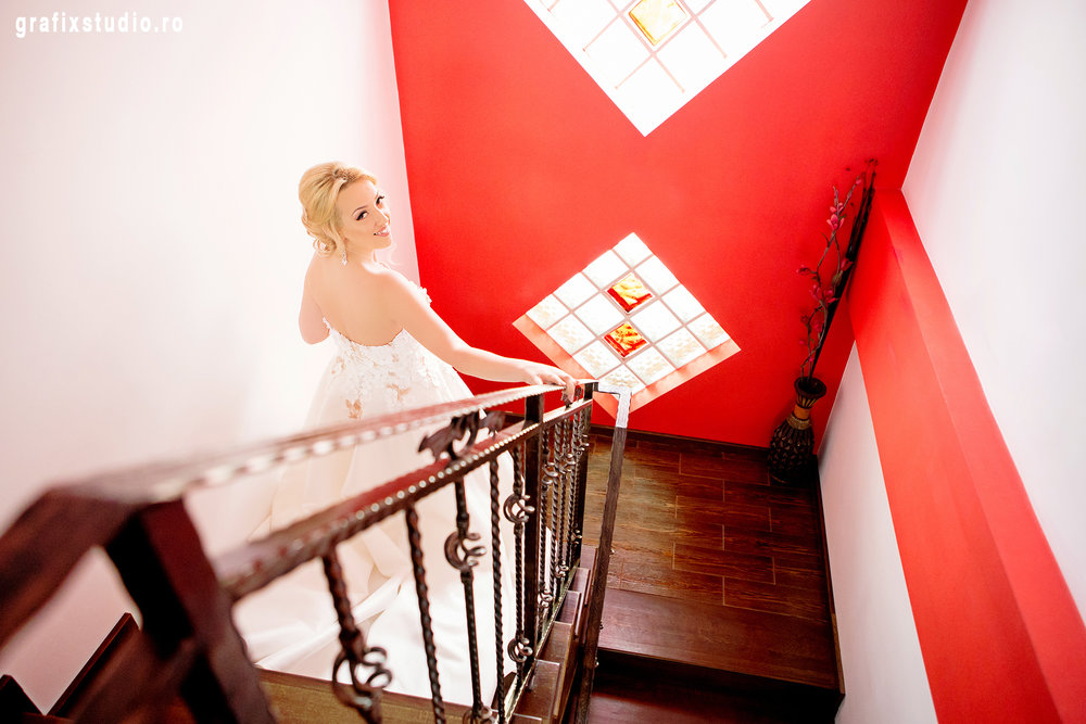 fotografii-nunta-focsani-123