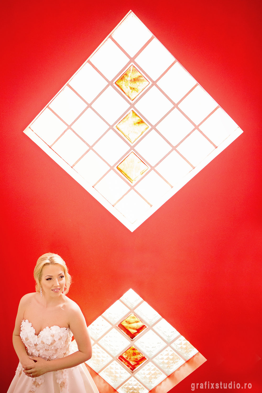 fotografii-nunta-focsani-124