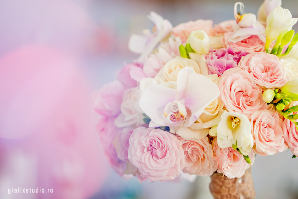 fotografii-nunta-focsani-126