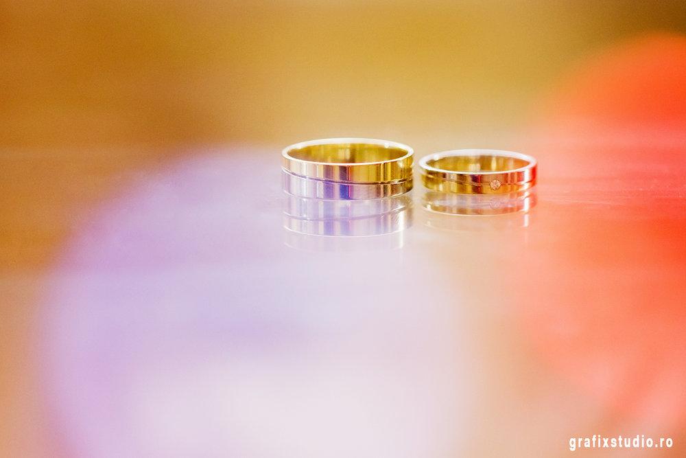 fotografii-nunta-focsani-127