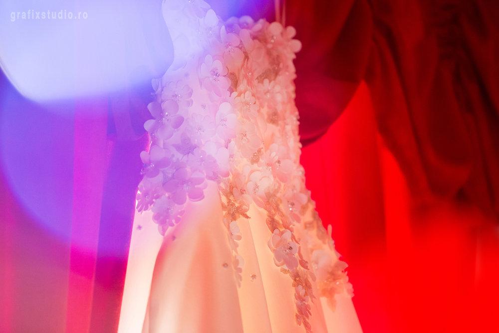 fotografii-nunta-focsani-130