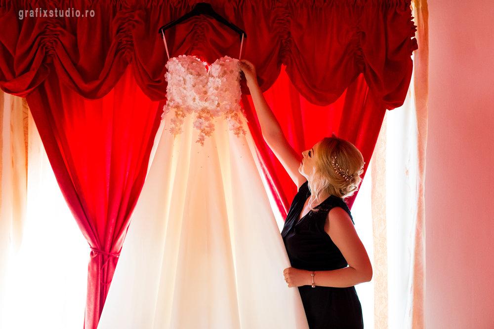 fotografii-nunta-focsani-131