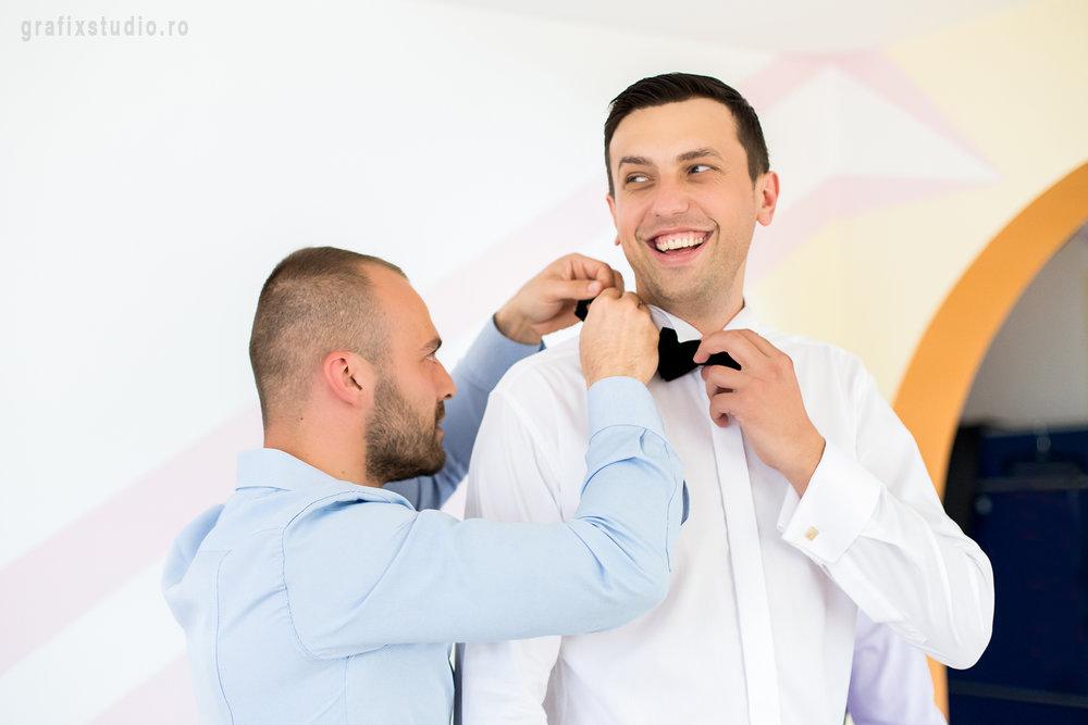 fotografii-nunta-focsani-135