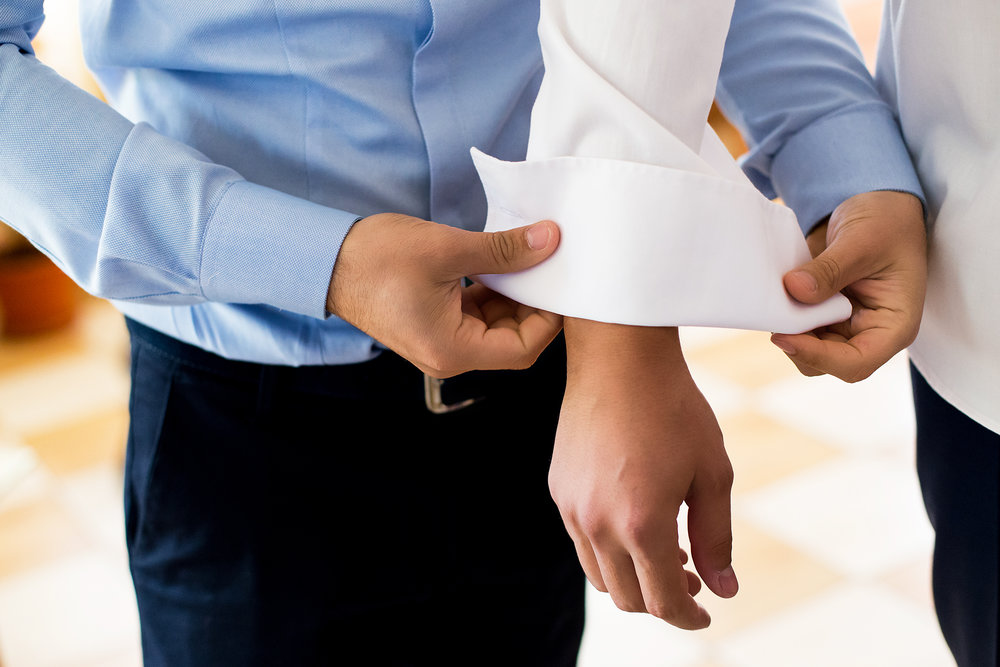 fotografii-nunta-focsani-139