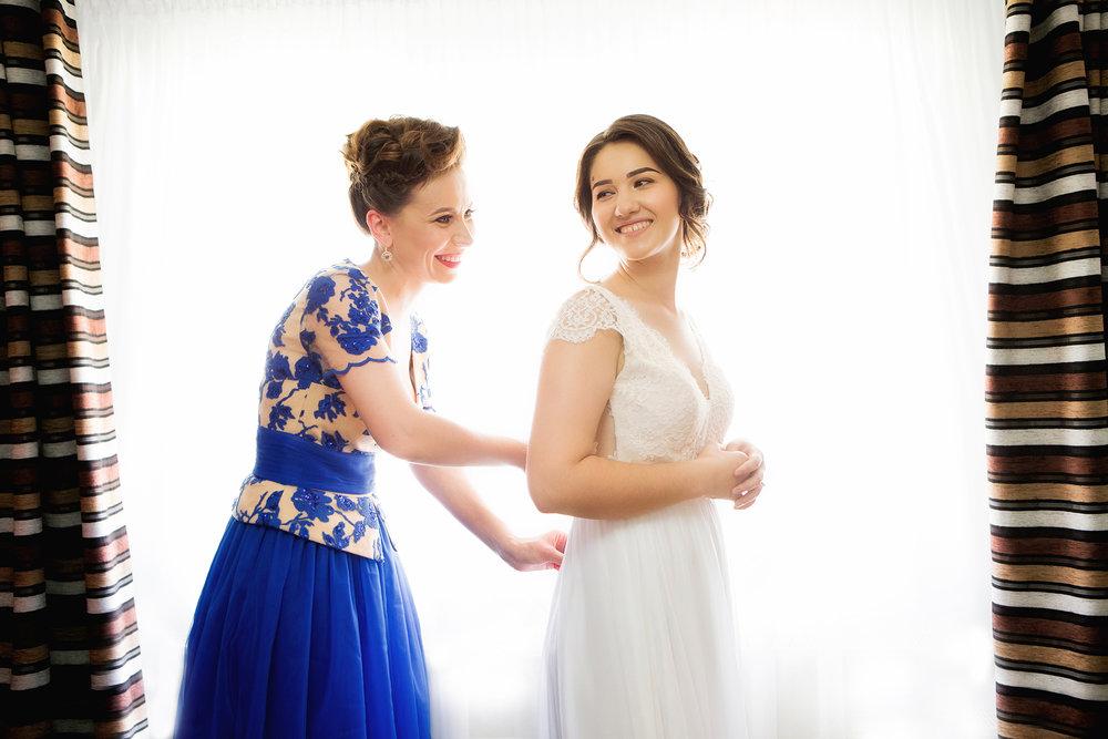 fotografii-nunta-3
