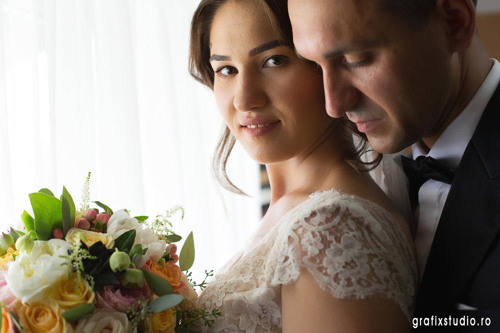fotografii-nunta-4