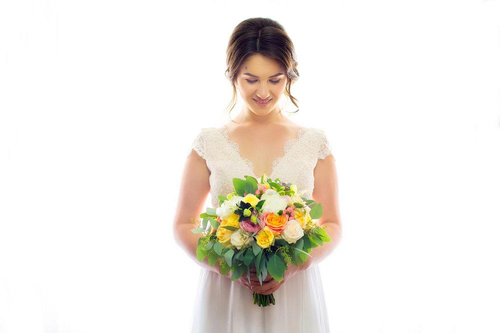 fotografii-nunta-6