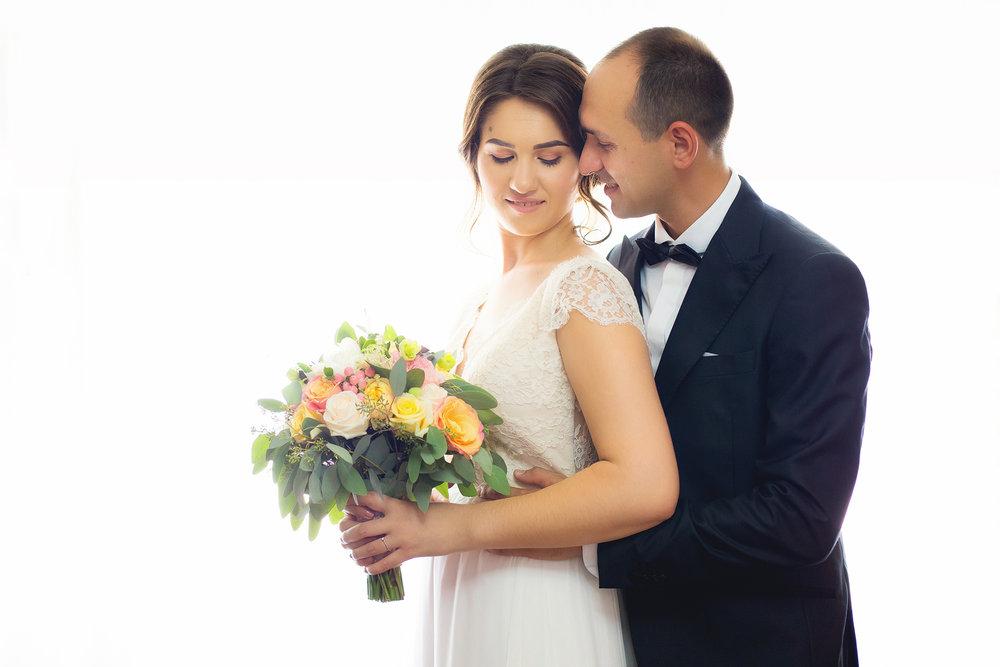 fotografii-nunta-7