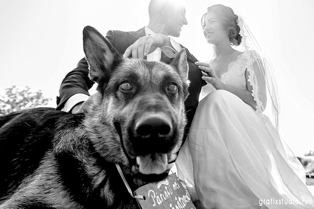 fotografii-nunta-8