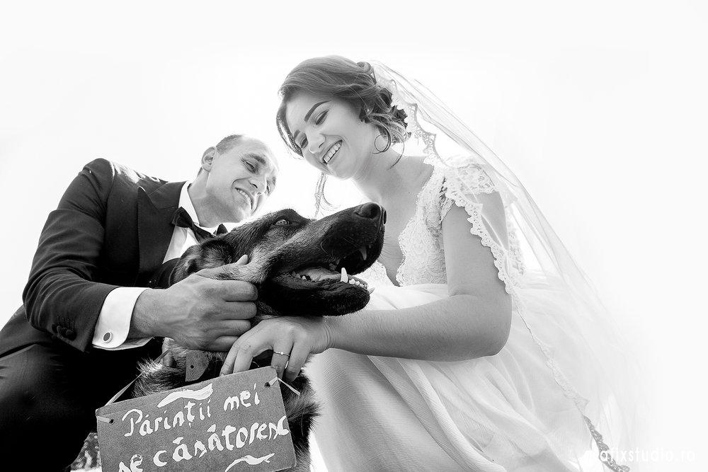 fotografii-nunta-9