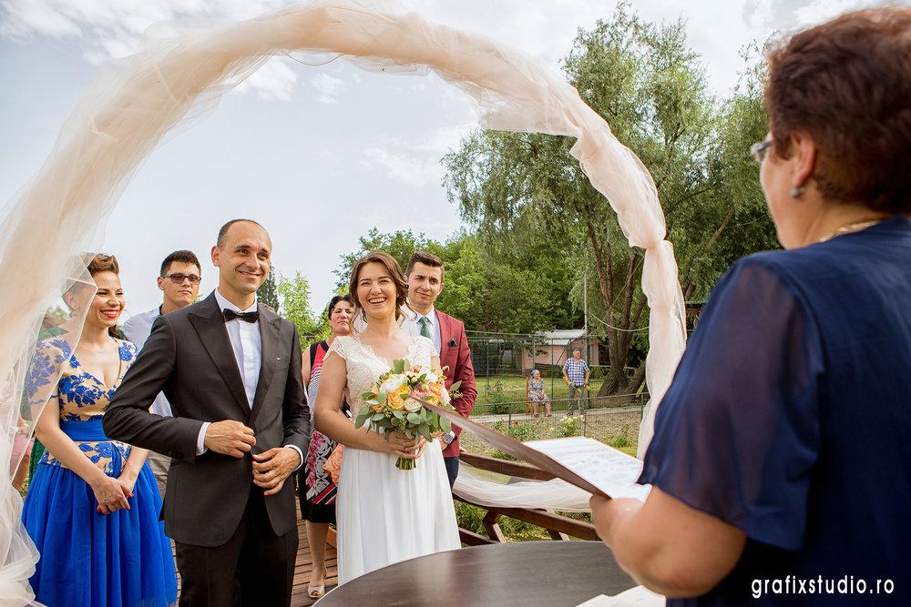 fotografii-nunta-12