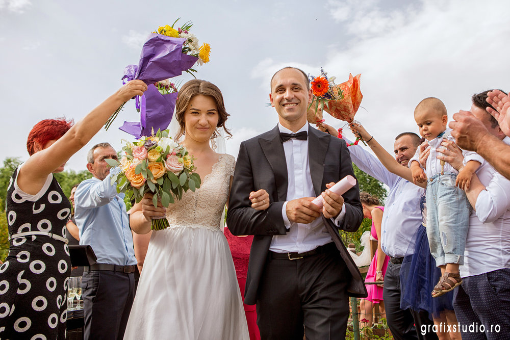 fotografii-nunta-13