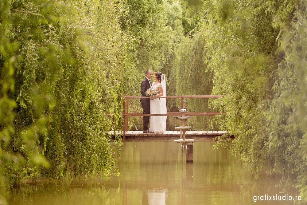 fotografii-nunta-14