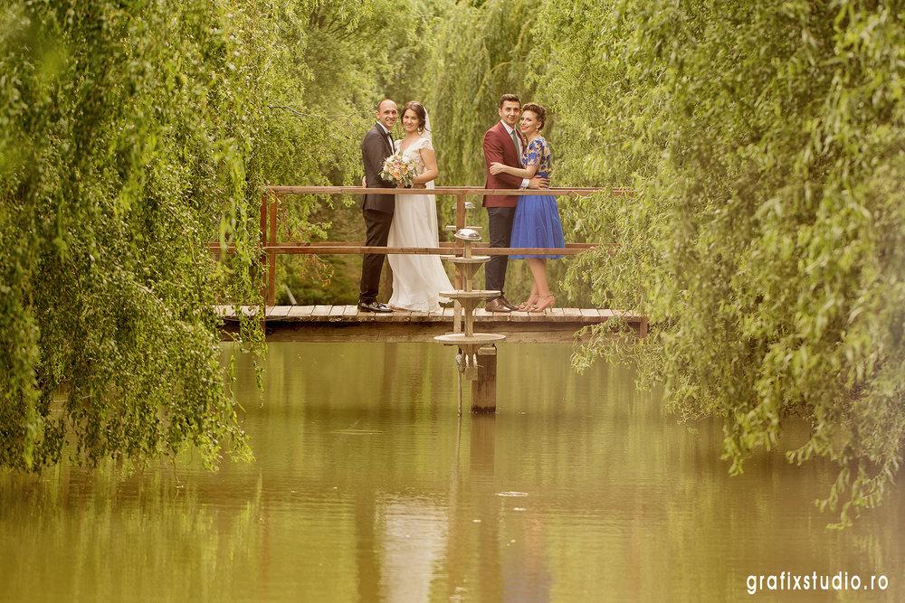 fotografii-nunta-15