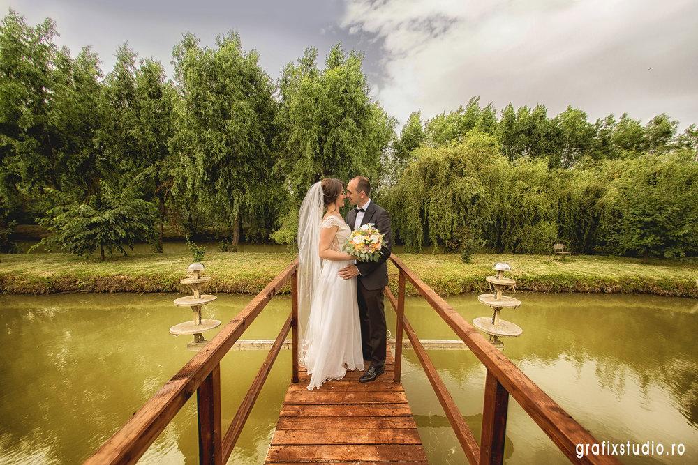 fotografii-nunta-16
