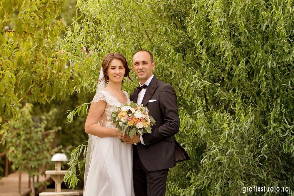 fotografii-nunta-17